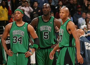 boston-celtics-big-three